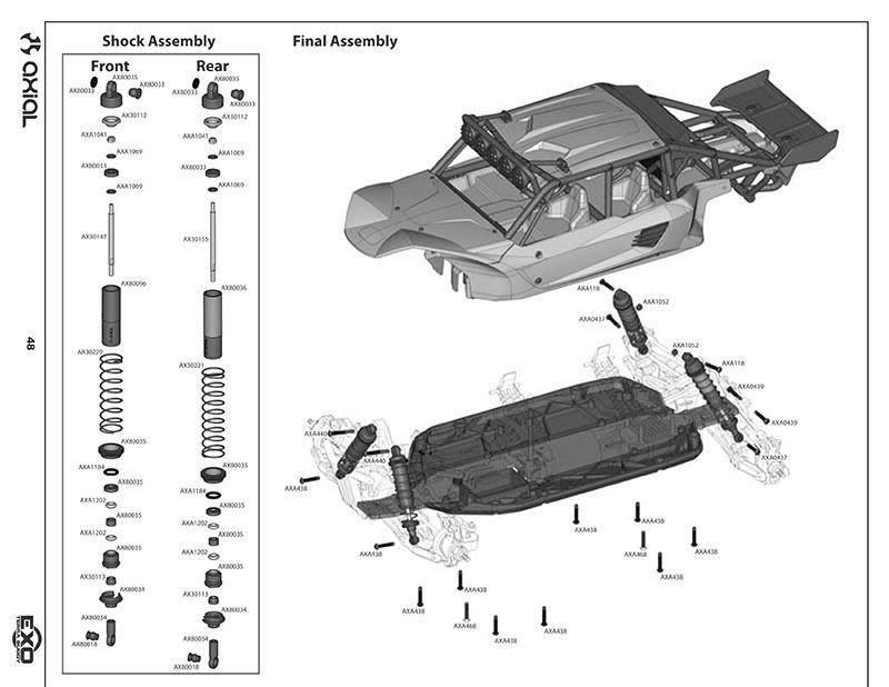axial exo terra buggy manual